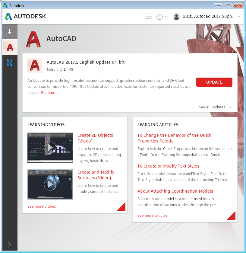 Xforce Keygen Autodesk 2017 32 Bit Free Download