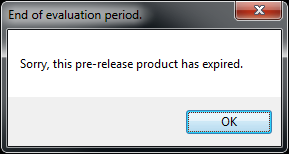 Installing AutoCAD 2018.0.2 will fix this error
