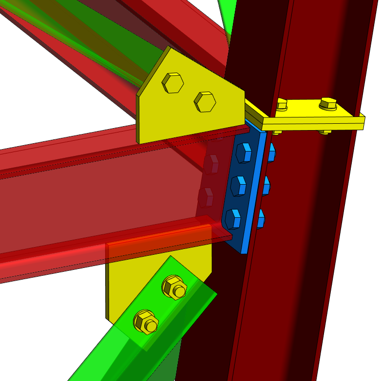 What's new in Revit 2017 1 for Structural Engineers
