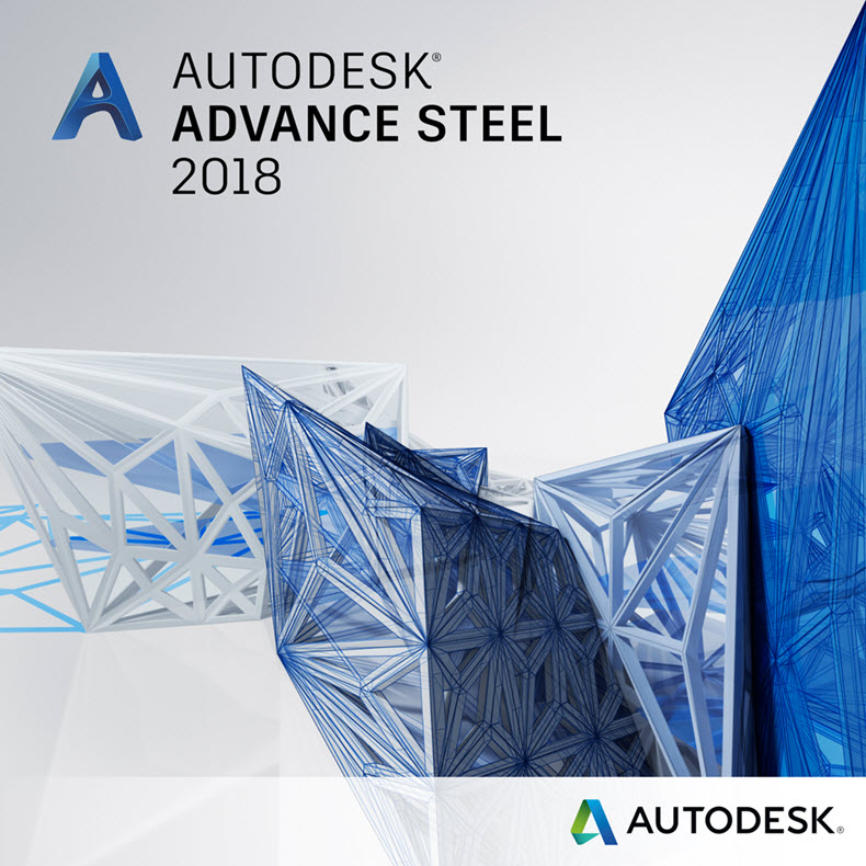 Top 10 Features in Advance Steel 2018 BIM and Beam