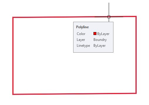 Rollover ToolTips: Tuesday Tips With Frank | AutoCAD Blog | Autodesk